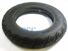 "3.50 x 10"" TIRE HONDA XR CRF 50 STREET TIRE SUPER MOTARD MOPED U TR13"