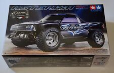 NEW Tamiya Asterion 1/10 RC Truck 58552 in Sealed Box