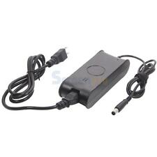 AC Adapter Power Supply for Dell XPS M1330 Inspiron 1750 ADP-65AH B LA65NS2-00