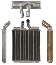 New Heater Core FOR 1983 1984 1985 1986 1987 1988 1989 1990 1990 GMC S15 Jimmy