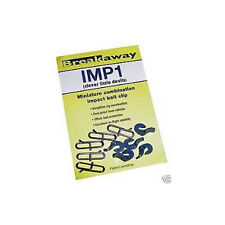 BREAKAWAY IMPS IMPACT BAIT CLIP IMP1 / SEA FISHING