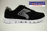 NEW MENS LACE UP JOGGING RUNNING GYM CASUAL SHOES CHEAPEST TRAINERS