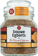 Douwe Egberts L'aroma del caffè collettivo liscio caramello (50g)