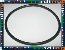 BMW M47 Engine Oil Filter Cover Seal O-Ring 2247014