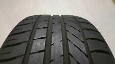 Goodyear Excellence - RunOnFlat - 255/45 R19 104Y - AOE - ROF - 5,0-6,0mm (V57)