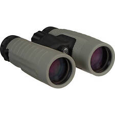 Bushnell 10x42 NatureView Roof Prism Binocular, London