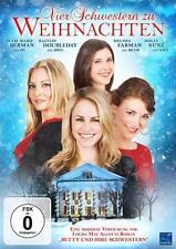Vier Schwestern zu Weihnachten NEU!!  (2014) Sammlung