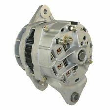 Alternator 24v Delco 22SI High Output