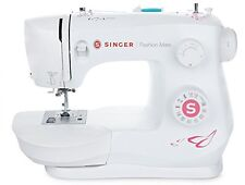 Singer 3333 Fashion Mate Electric Sewing Machine (230131112)