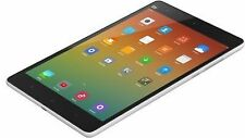 LIKE NEW XIAOMI Mi PAD 16GB WHITE COLOR VAT INVOICE WARRANTY LOWEST PRICE EVER
