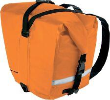 Nelson-Rigg Adventure Dry Saddlebags Orange SE-2060-ORG