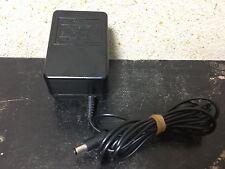 AC Adapter for Famicom Super Famicom PC Engine Japan NTSC-J Nintendo