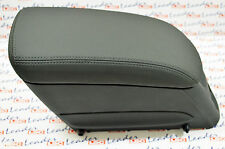GENUINE Vauxhall MERIVA B - CENTRE / CENTER ARM REST BLACK - NEW - GM 13346534
