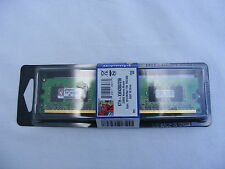 NEW KINGSTON KTH-XW4300/256 HP EQUIV. PX974AA 256MB MEMORY