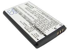 UK Battery for Garmin GPS Mobile 10 GPS Mobile 10x 010-10840-00 361-00031-00