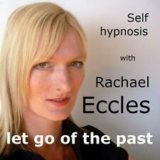 Let Go of The Past leave grudges Hypnotherapy MP3 Download Code Rachael Eccles