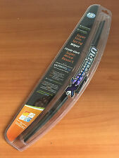 """ULTIMATE-X 18"""" SUPE SLIM SPING WINDSHIELD WIPER BLADE"""