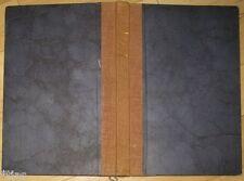 Doenges Meissner Porzellan Geschichte und Entwicklung 1921 signiert Meissen