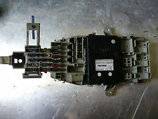 HONDA ACCORD V (CC7) 2.0i LS INTEGRATED CONTROL UNIT ECU 38600-SN7-G020-M1 + pan