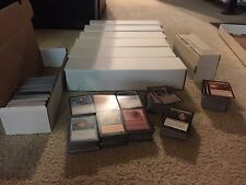 MTG Collection 1000 Cards - Commons Uncommon Magic the Gathering Card EDH