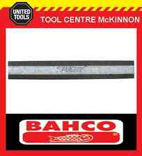 BAHCO 665 65mm CARBIDE EDGED HEAVY DUTY PAINT SCRAPER REPLACEMENT BLADE
