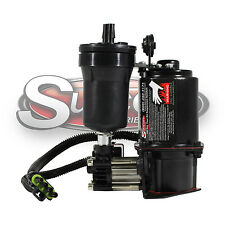 1993-2002 Cadillac Eldorado Air Suspension Compressor Pump