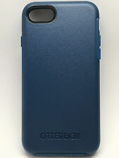 BRAND NEW!!! OtterBox Symmetry Case for iPhone 7 100% Authentic