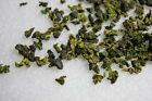 wuyi Anxi Huang Jin Gui Golden Cassia Osmanthus Oolong Tea,gui hua Wulong Tee