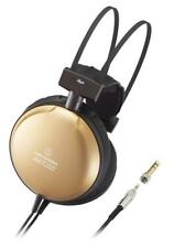 NEW audio-technica Art Monitor Headphones ATH-A1000X