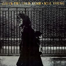 Neil Young - After the Gold Rush SEALED NEW! LP remastered CLASSIC! Southern Man