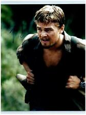 Leonardo DiCaprio Signed 8x10 Photo Picture with COA great autographed
