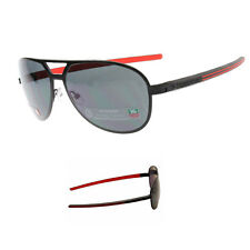 Tag Heuer TH 0986 101 Sunglasses New Authentic TH0986