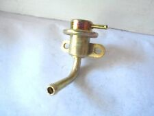 Fuel Injection Pressure Regulator Standard PR99