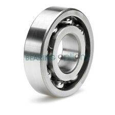 REPLACEMENT KUBOTA BEARING 08101-06205