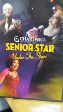 Senior Star, Under the Stars, DVD, 2011, Chartwell, Seniors Housing, REIT