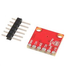 MCP4725 I2C DAC Breakout Development Board Module 12Bit Resolution Module LO