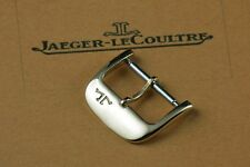 FIBBIA JEAGER LECOULTRE BUCKLE 16 mm GOLD PLATED