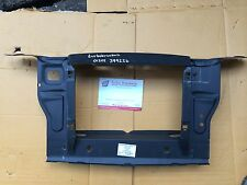 Mk1 Escort Inner front panel assembley, fits 1971-1975 ,more panels in stock.