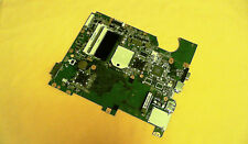 HP G61 585923-001 Compaq  CQ61 AMD Motherboard Latest BIOS Version. NO HDMI