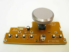 Onkyo DR-S2.0 DVD Player Volume Knob Pot Complete Board Assy Replacement Part