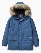 Carhartt Anchorage Parka, Winter Jacke, size XL, Größe XL, Neu, New, UVP: 249,-€