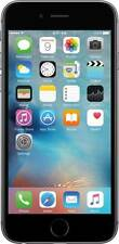 Apple iPhone 6 S 16GB Space Grey MKQJ2HN/A open piece