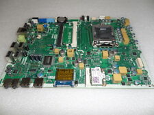 HP System board 8200 Elite All-in-One PC 655876-001 w/ Wireless 631954-001