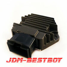 New HONDA CBR600 900RR 1100XX VTEC 400 F1 Motorcycle Voltage Regulator Rectifier