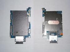IPHONE 3G LOGIC BOARD SCHEDA MADRE ORIGINALE VINTAGE