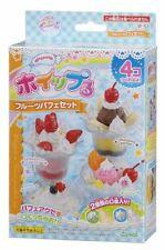 New Epoch DIY Kit Whipple Cream Fruit Parfait Set