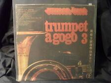 James Last-Trumpet a Gogo 3 (asia-LP)