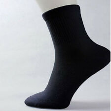 5 Pairs Men's Brand Socks / Winter Thermal Casual Soft Cotton Sport Sock warm