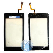 For LG KU990 Viewty replacement touch screen digitizer OEM