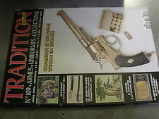 µ? Revue Tradition Magazine n°109 Chamelot & Delvigne Amours & Cotillons MORTIER